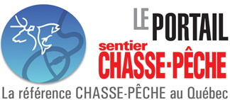Sentier Chasse-Pêche